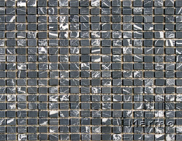 Mosaics (9).jpg