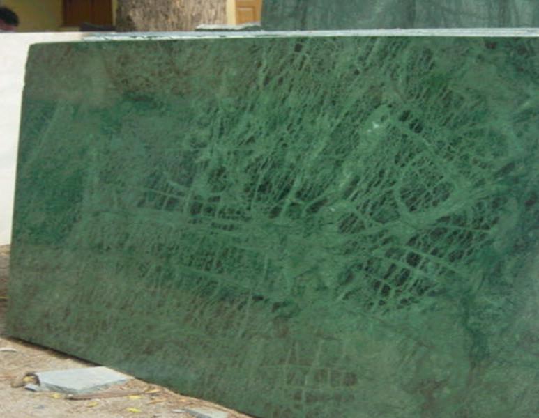 marble22.jpg