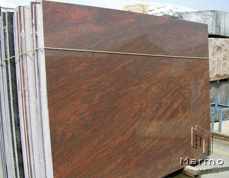multicolor-red-granite-slabs-india-red-g