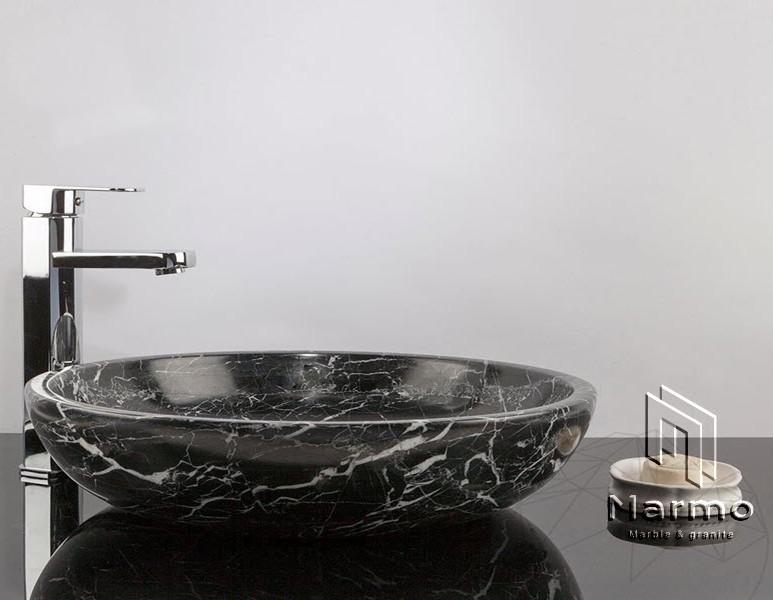 nero marquina marble11.jpg