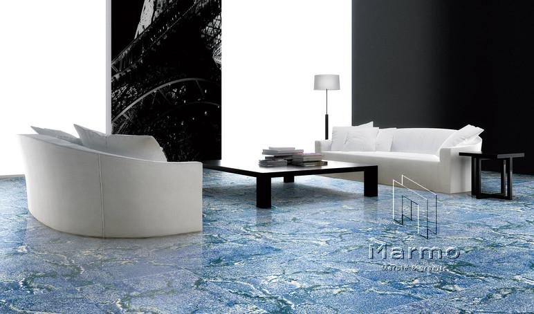 marble-tiles-09-blue-azul-bahia-03-b.jpg