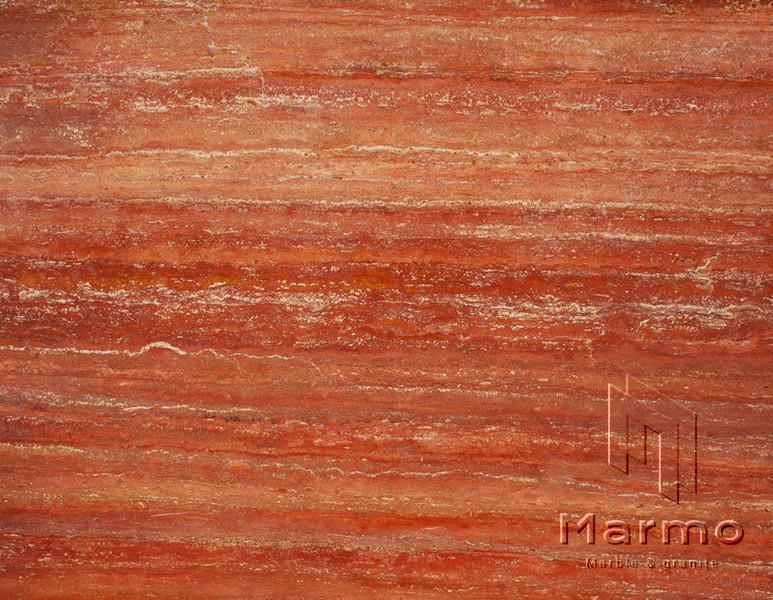 Red Travertine (16).jpg