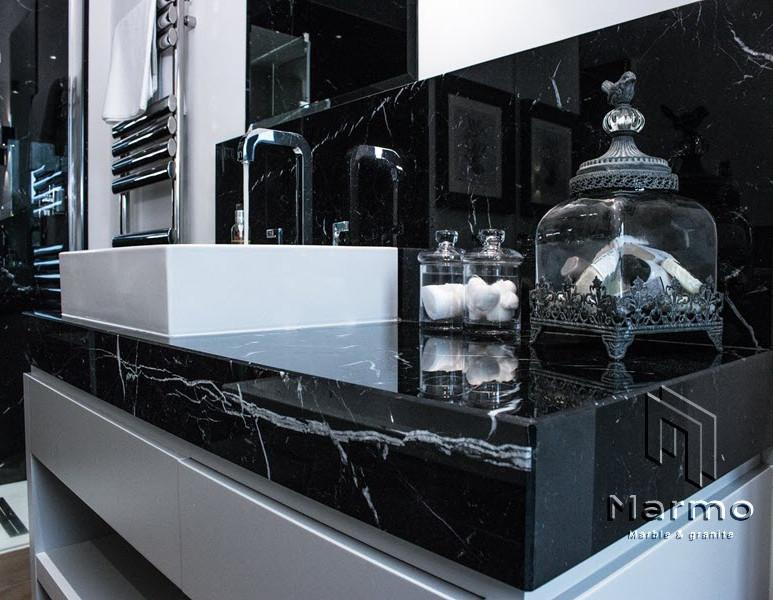 nero marquina marble13.jpg