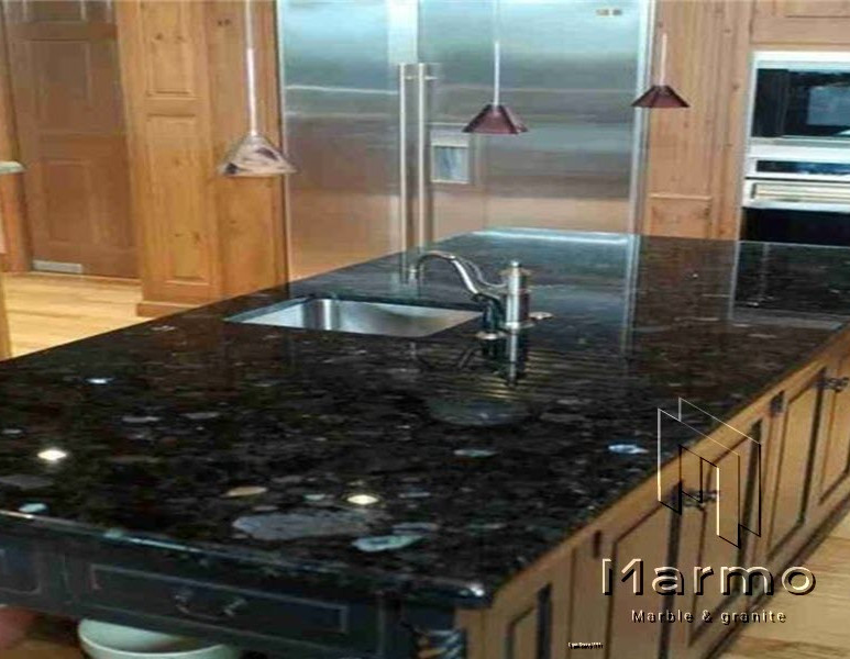 Kitchens (8).jpg