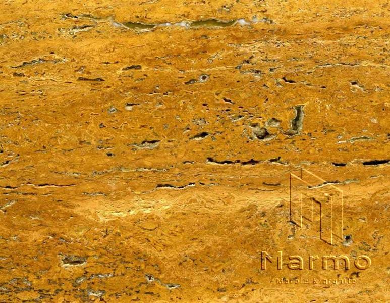 Yellow Travertine12.jpg