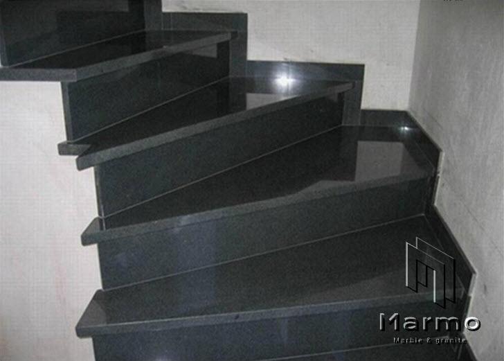 Natural-Stone-China-Black-Granite-Tile-f