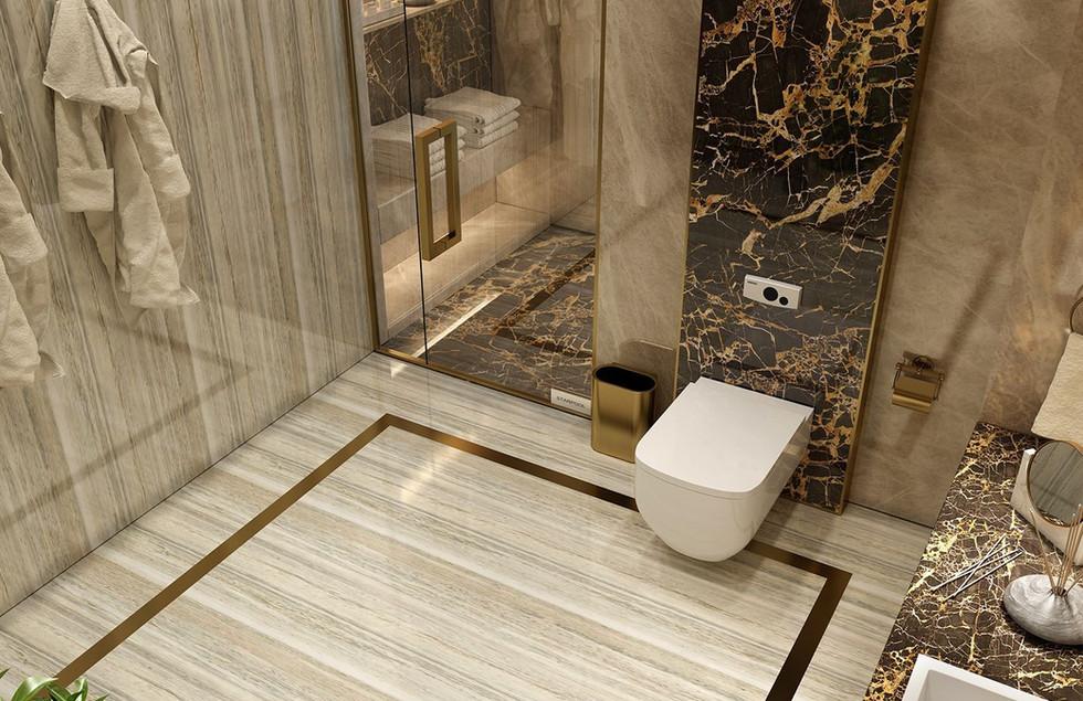 How_To_Put_Together_a_Luxurious_Bathroom