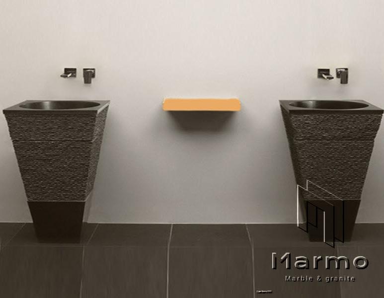 basin (6).jpg