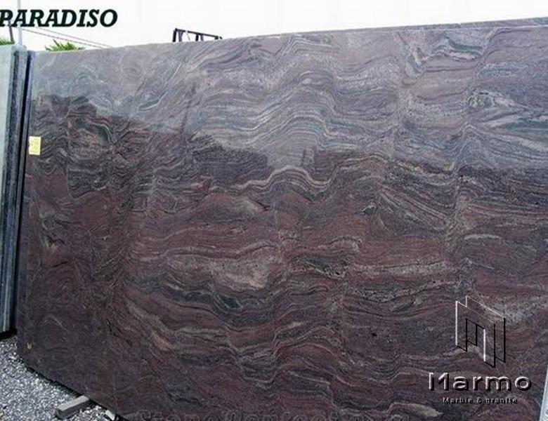 paradiso-granite-slab-own-factory-p19102