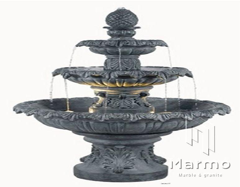 Fountains (2).jpg