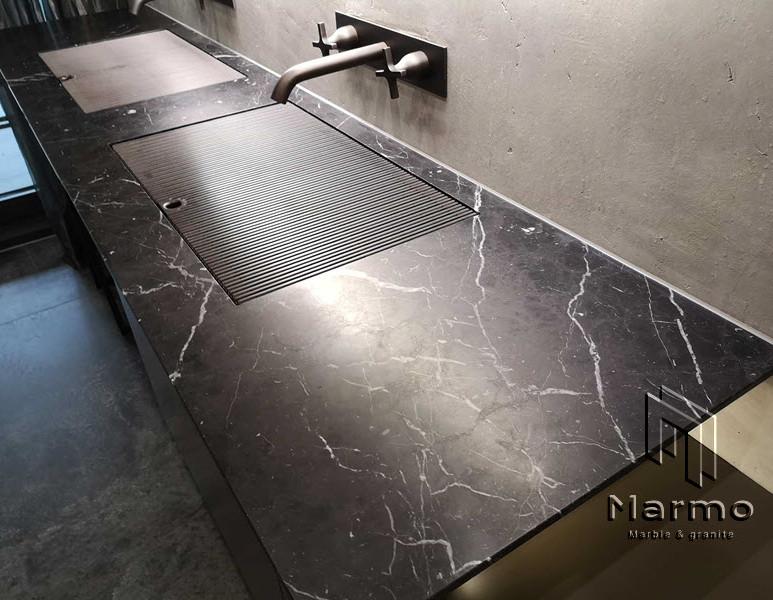nero marquina marble5.jpg