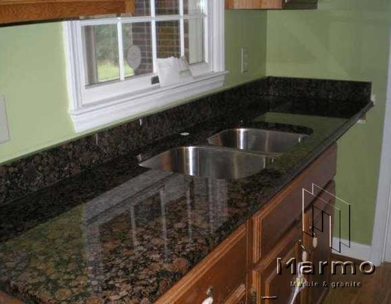 Kitchens (4).jpg