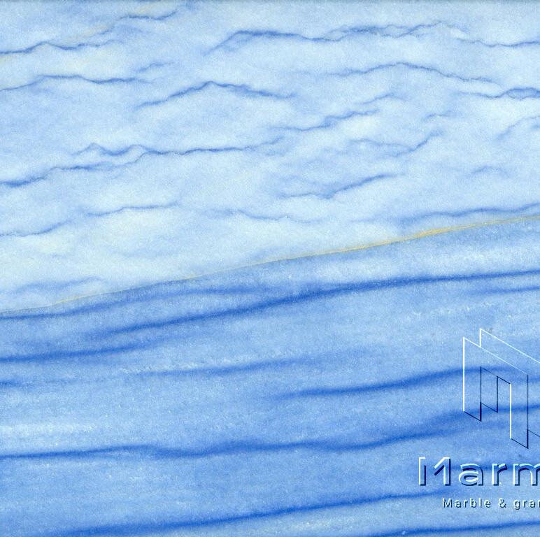 Azul-Macaubas-Granite.jpg