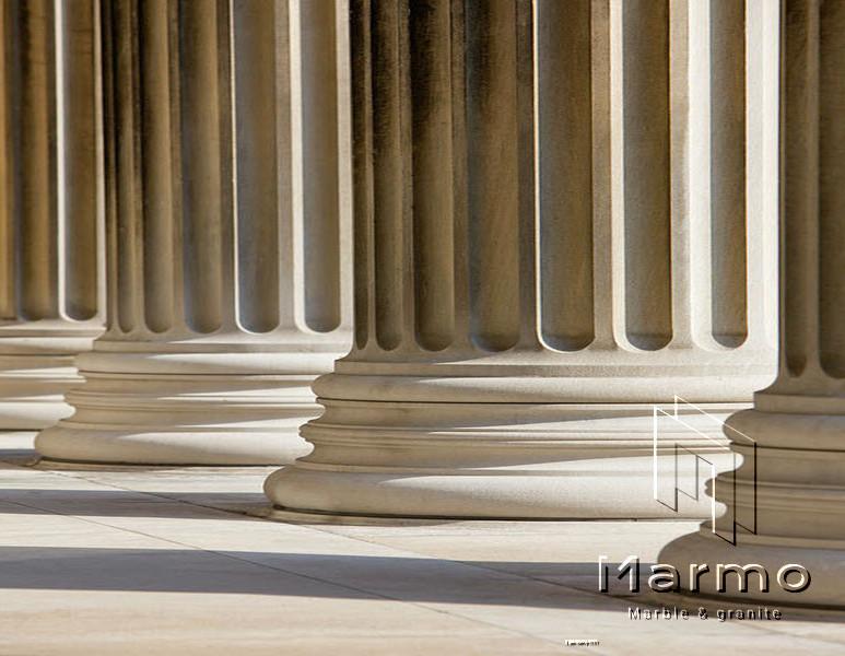 Columns (10).jpg