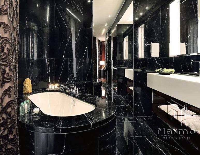 nero marquina marble18.jpg