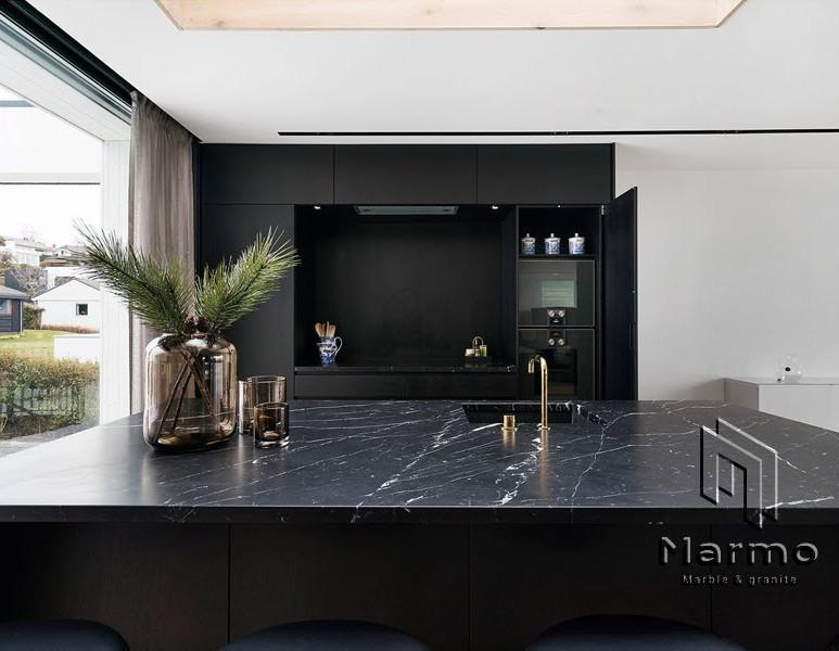 nero marquina marble25.jpg