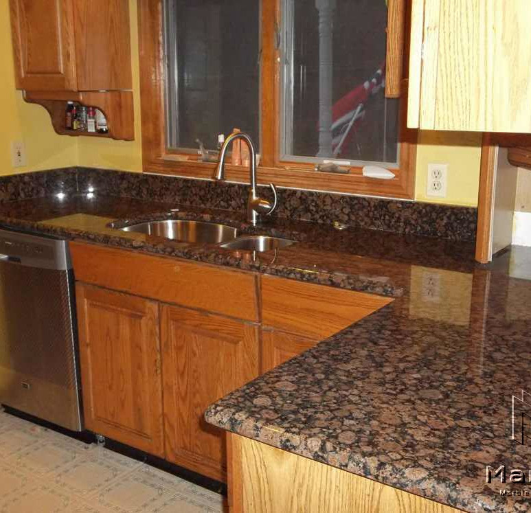 baltic-brown-granite-kitchen-toms-river-