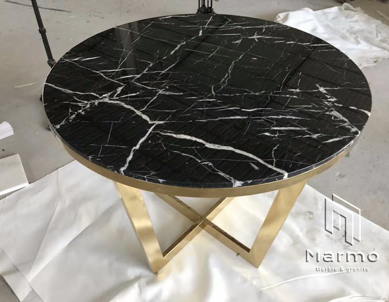 nero marquina marble19.jpg