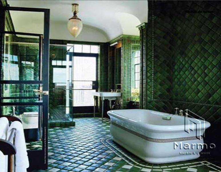 banheiro-retro-verde-escuro.jpg
