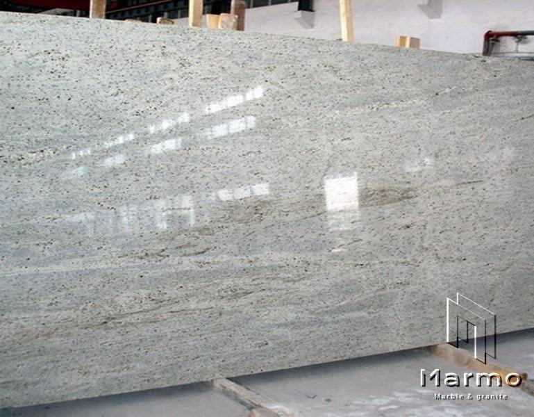 nano-white-granite-slab-500x500.jpg