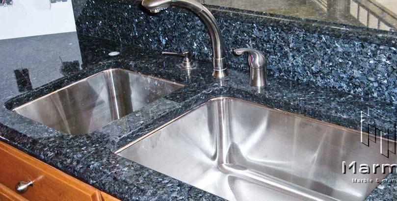 blue-pearl-granite-countertops-577866.jp