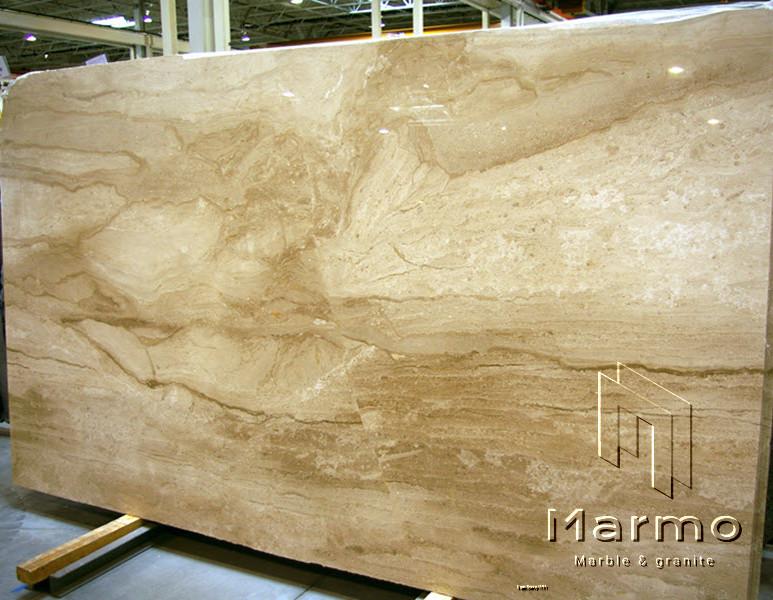 Breccia Dino imported marble