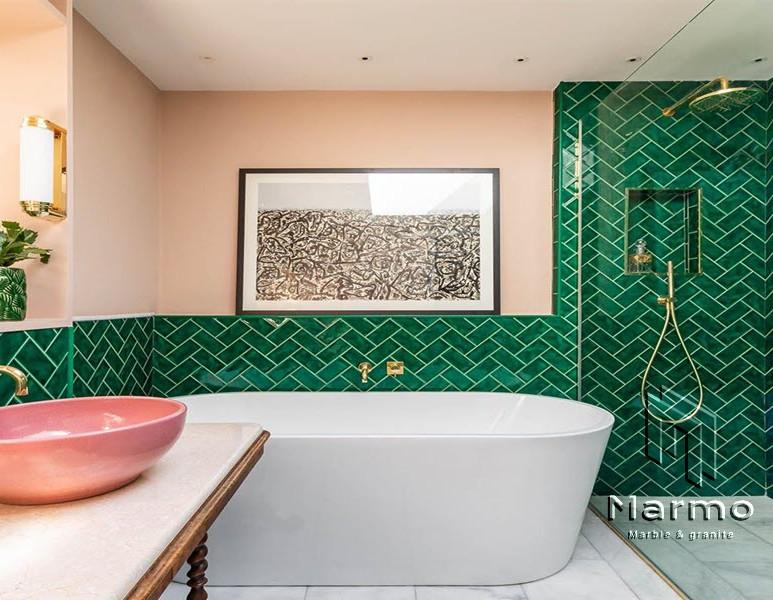 Green-marble4.jpg
