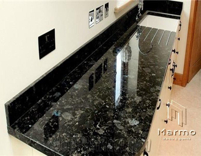 ukraine-volga-classic-granite-vanity-top
