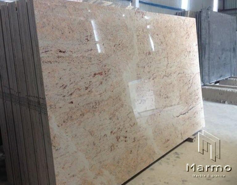 ivory-brown-granite-slabs-india-beige-gr