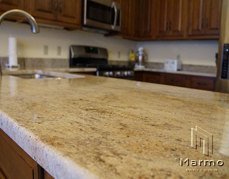kashmir-cream-granite-countertop.jpg