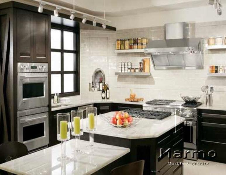 Kitchens (11).jpg