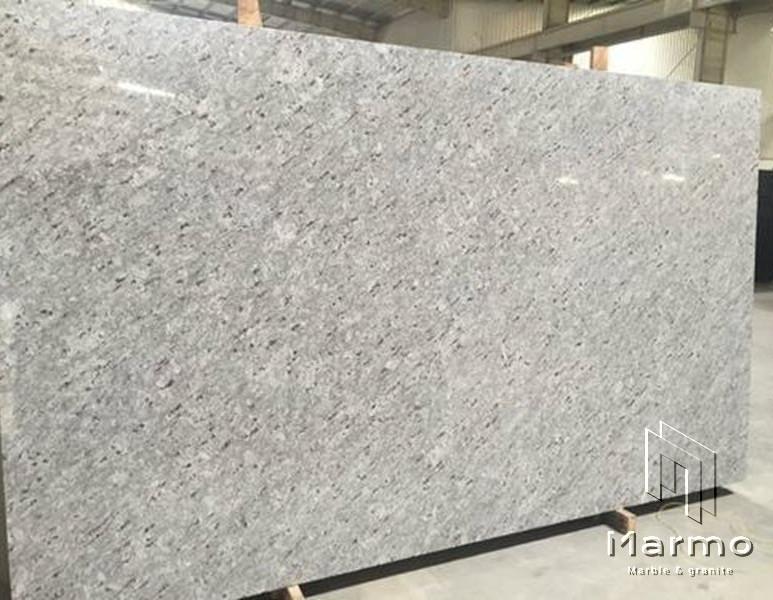 moon-white-granite-500x500.jpg