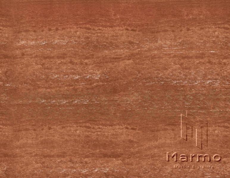 Red Travertine (14).jpg