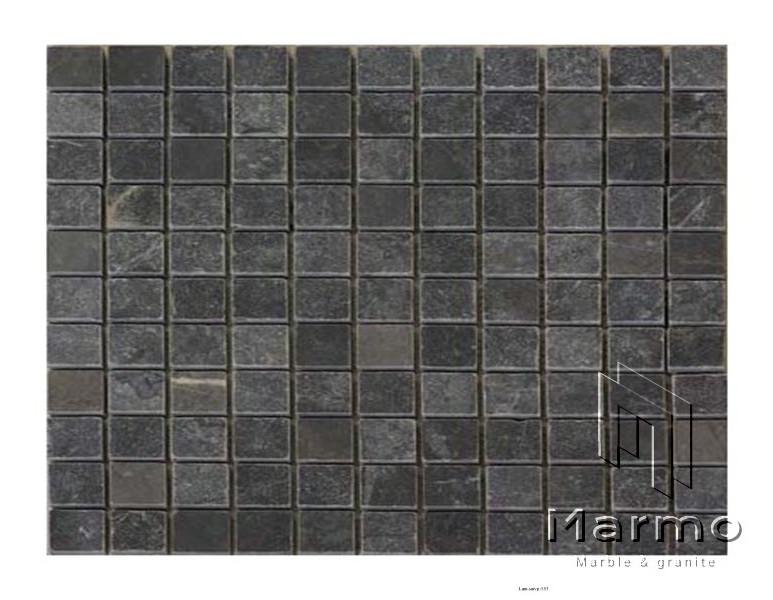 Mosaics (4).jpg