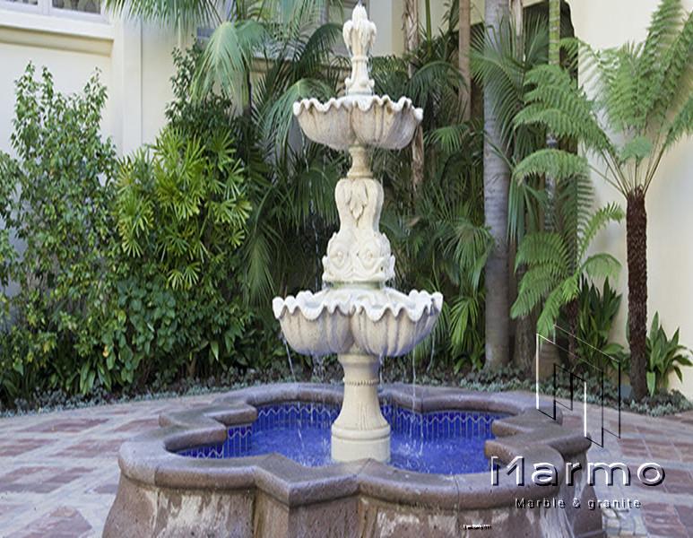 Fountains (3).jpg