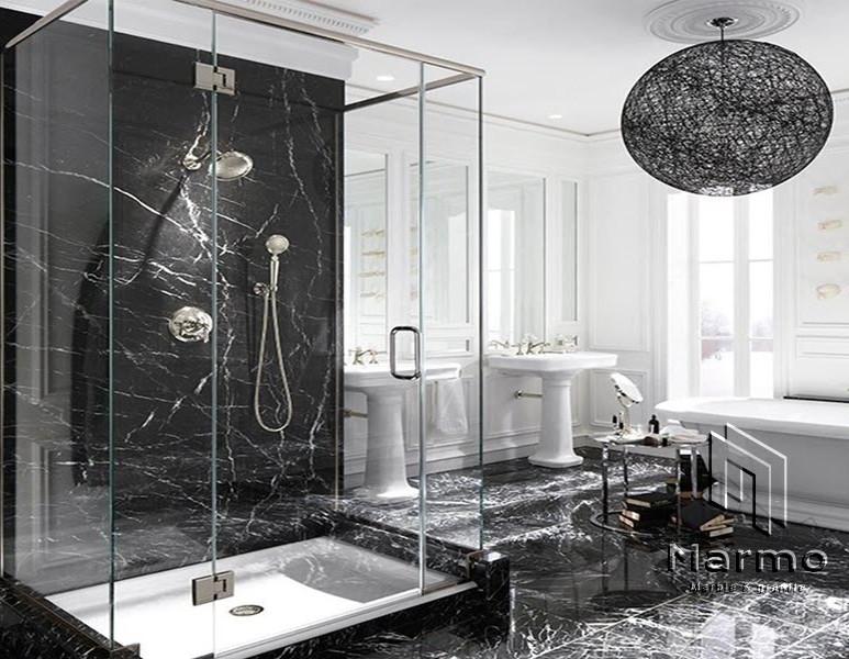nero marquina marble10.jpg