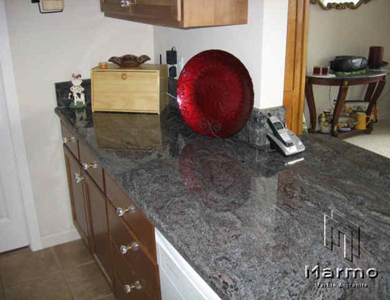 paradiso-polished-granite-slab-690057.jp