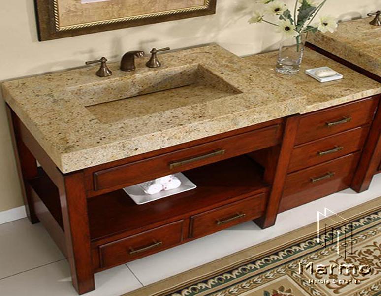 Silkroad-Modular-Bathroom-Vanity-HYP-021