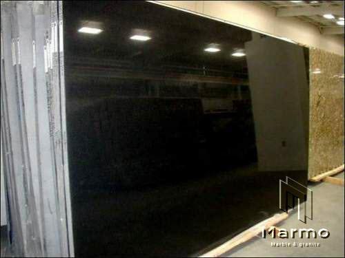 jet-black-granite-500x500.jpg