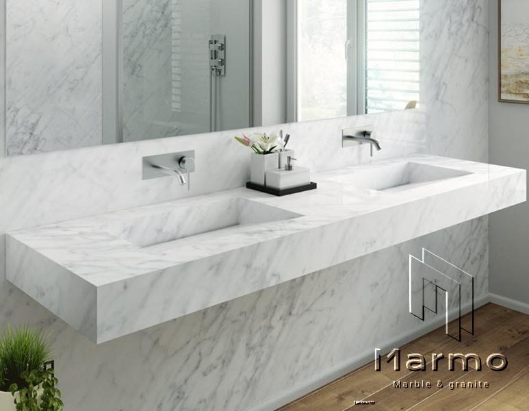 basin (3).jpg