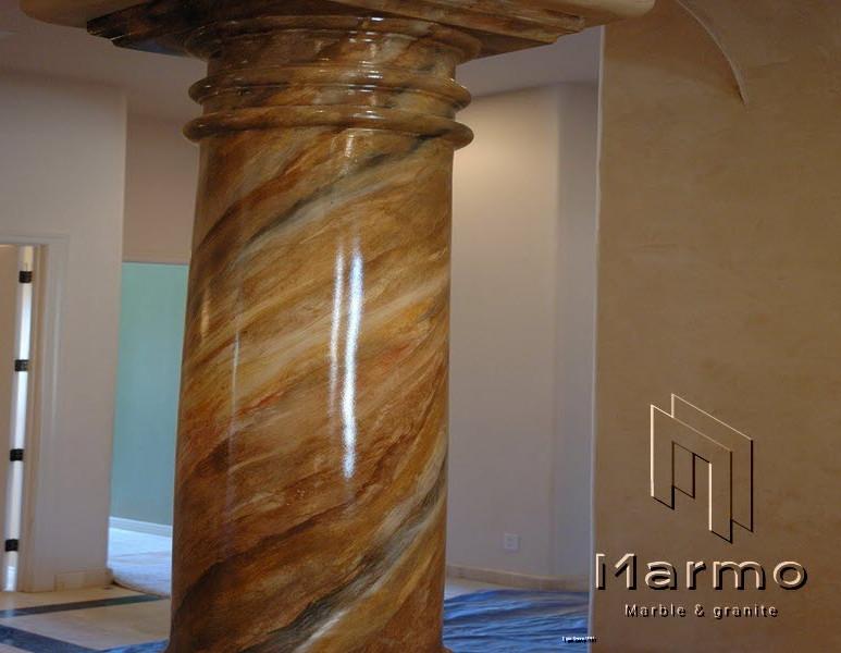 Columns (7).jpg