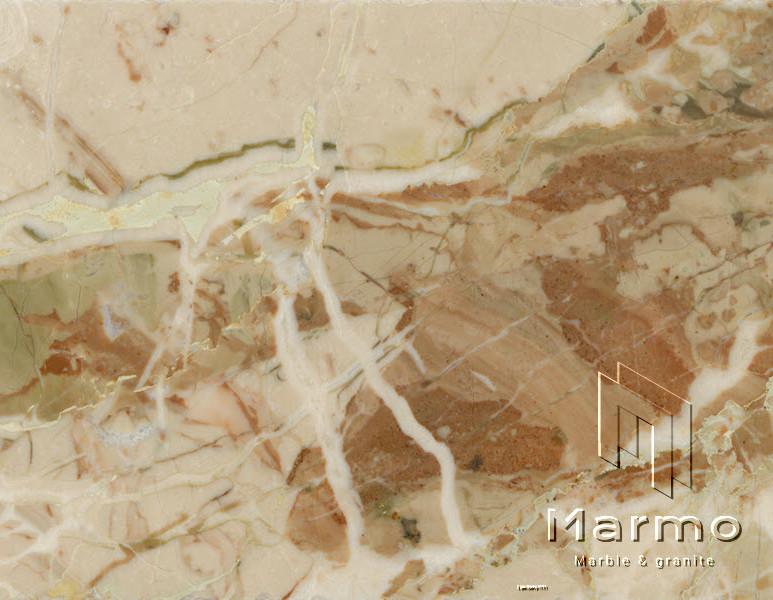 Breccia arroura (6).jpg