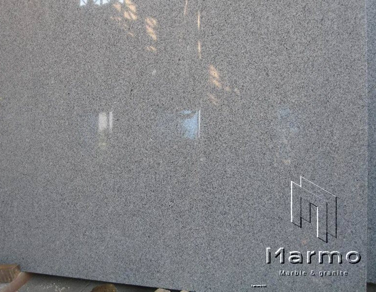grey elsherka (2).jpg