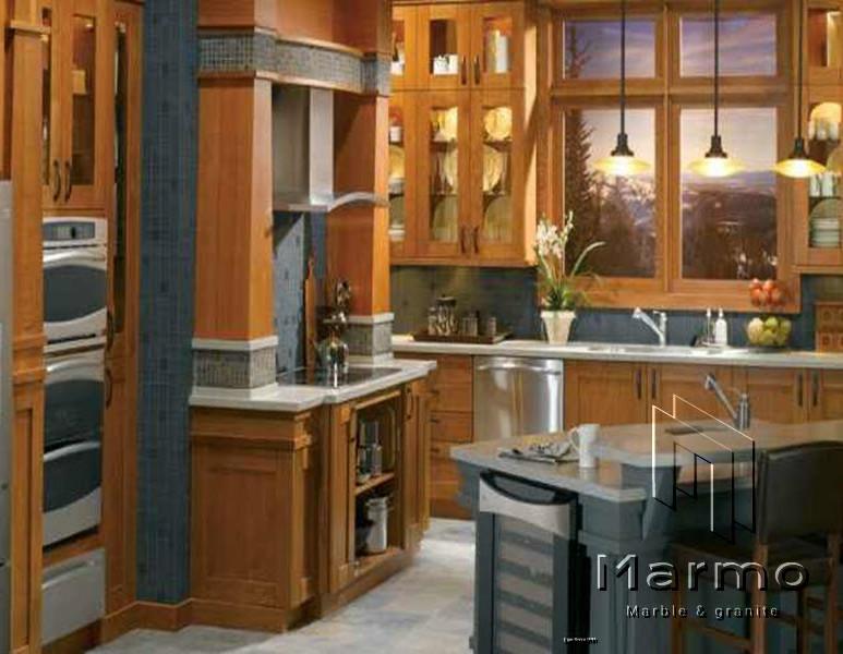 Kitchens (14).jpg