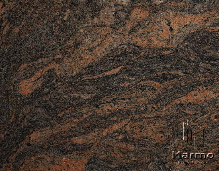 bash-paradiso-granite-slabs-1509511577-3