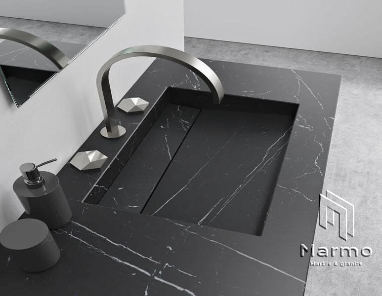 nero marquina marble9.jpg