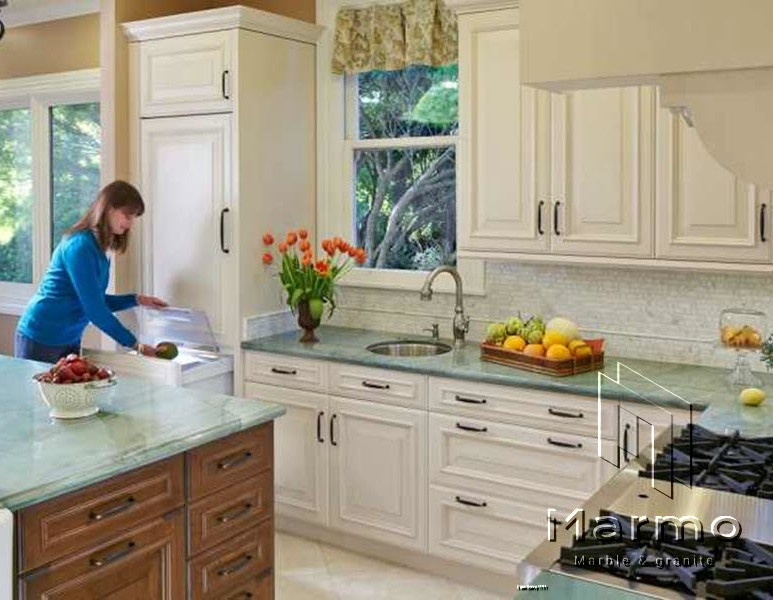 Kitchens (16).jpg