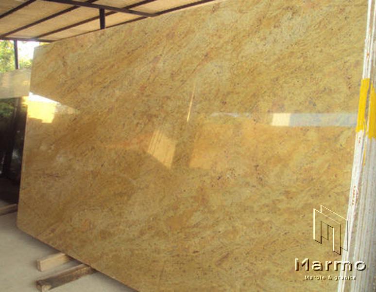 kashmir-gold-dark-500x500.jpg