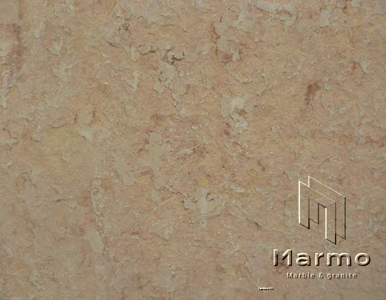 khatmia (4).jpg