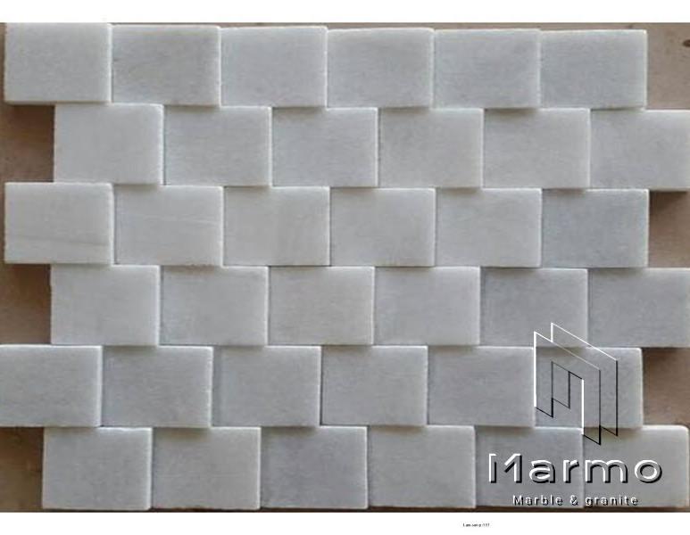 Mosaics (8).jpg